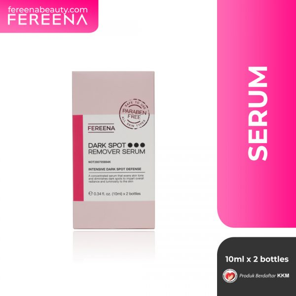 darkspot serum 1 kotak