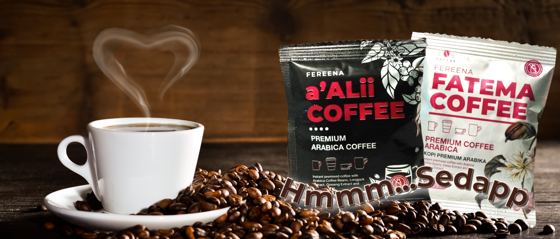 banner-coffee-1